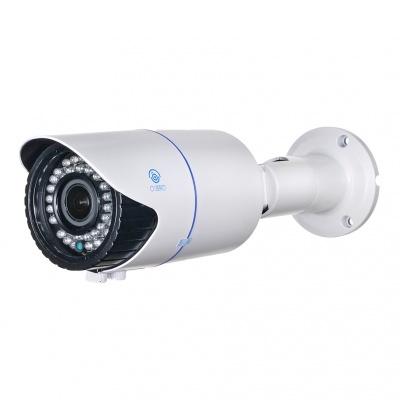 IP-камера видеонаблюдения уличная в стандартном исполнении O'Zero NC-B20 (2.8-12 мм)