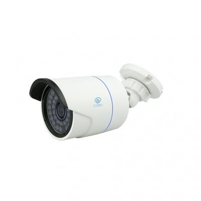 IP-камера видеонаблюдения уличная в стандартном исполнении O'Zero NC-B40P (3.6 мм)