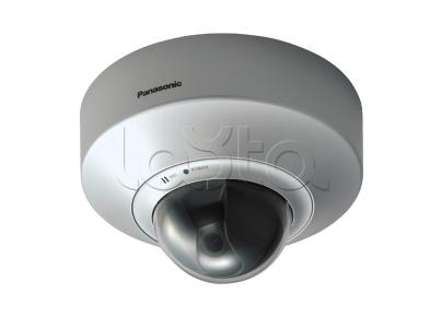 Panasonic BB-HCM547CE, IP-камера видеонаблюдения PTZ уличная Panasonic BB-HCM547CE