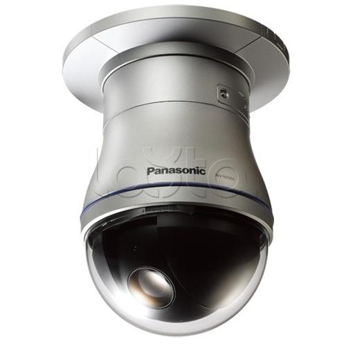 Panasonic WV-NS954E, IP-камера видеонаблюдения PTZ Panasonic WV-NS954E