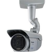 IP-камера видеонаблюдения уличная в стандартном исполнении Panasonic WV-SPW611