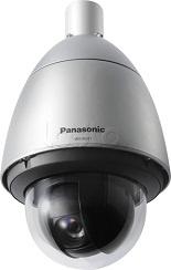 Подробные характеристики Panasonic WV-X6531N на Layta.ru