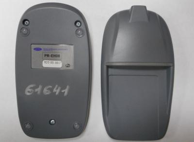 Считыватель Proximity Parsec PR-EH08 (маркировка на корпусе)