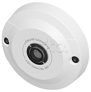 Pelco EVO-05LID, IP-камера видеонаблюдения миниатюрная Pelco EVO-05LID