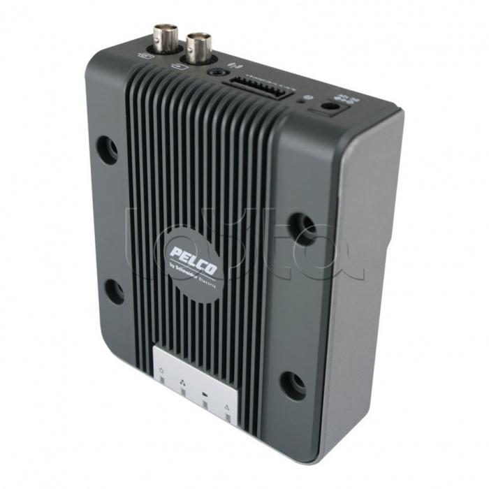 Pelco NET5501-XT, Энкодер Pelco NET5501-XT