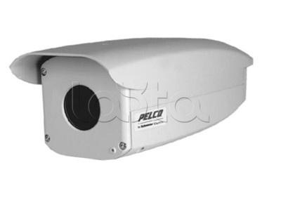 Pelco TI3100-X1, Тепловизор Pelco TI3100-X1