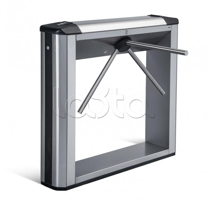 PERCo-KT05.7M (стандартные планки), Проходная электронная PERCo-KT05.7M (стандартные планки)