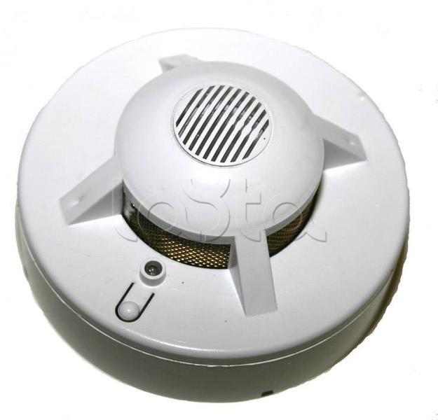 Пожсервис ИП 212-54, Извещатель пожарный дымовой автономный Пожсервис ИП 212-54
