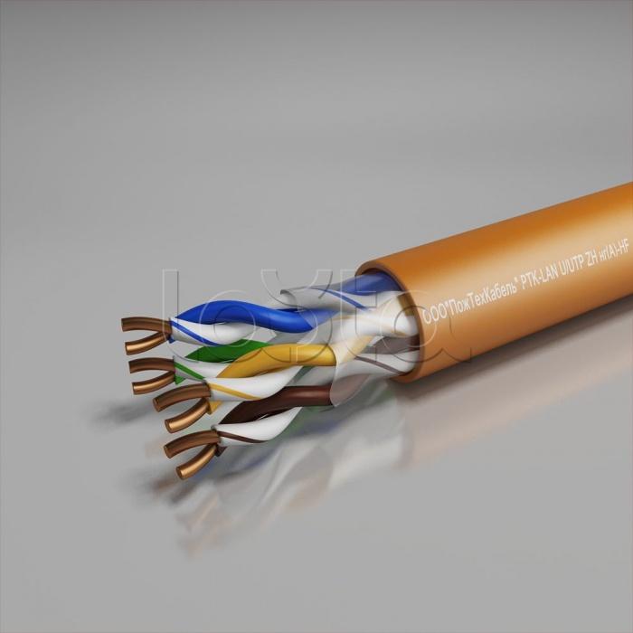 Прокладка кабеля ютп стоимость в краснодаре