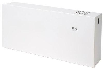 Усилитель линейный Полисервис Октава-80Б (100В)