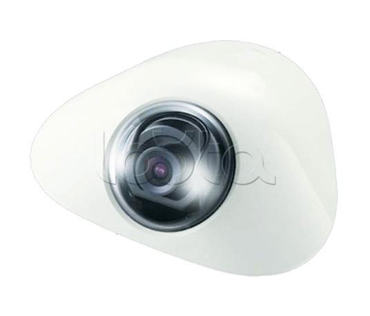Polyvision PD21-M2-B2.8A-IP (PD1-IP2-B2.8 v.2.1.3), IP-камера видеонаблюдения купольная Polyvision PD21-M2-B2.8A-IP (PD1-IP2-B2.8 v.2.1.3)