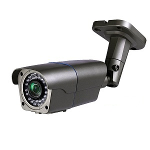 Камера видеонаблюдения уличная Polyvision PNM-A2-V12HL v.9.5.9