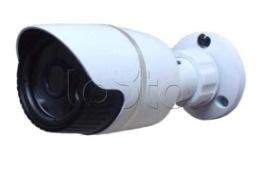 ProfVideo PV-IP21/1 2 Mp (2,8-12mm) ONVIF + поддержка микрофона, IP-камера видеонаблюдения в стандартном исполнении ProfVideo PV-IP21/1 2 Mp (2,8-12mm) ONVIF + поддержка микрофона