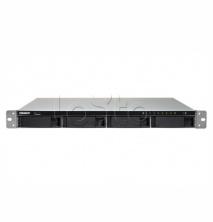QNAP TS-453BU-4G, RAID-накопитель сетевой QNAP TS-453BU-4G