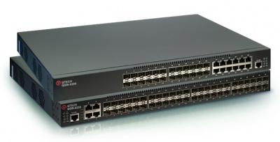 Сервер 1U QTECH QSRV-160402-RH-SAS