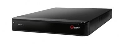 IP видеорегистратор 8 канальный QTECH QVC-NVR-108/8MP