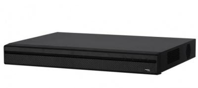 Видеорегистратор 8-ми канальный QTECH QVC-XVR-108/4K-D