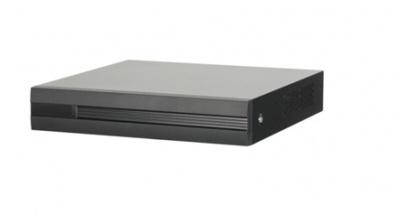 Видеорегистратор 16-ти канальный QTECH QVC-XVR-216/4K-D