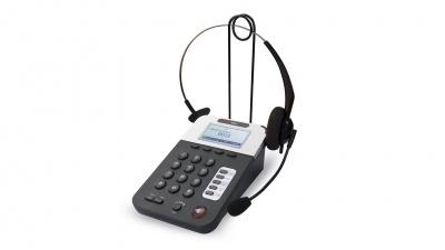 IP-телефон QTECH QVP-80