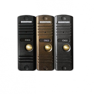 Схема подключения видеодомофона kocom фото 789