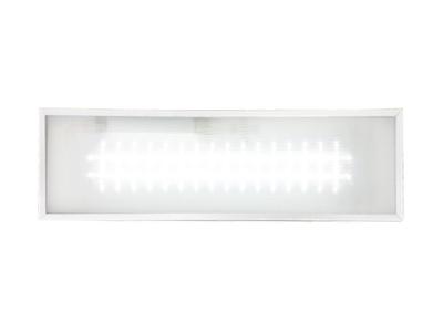 Светильник светодиодный R-Лайт OAH-20-32-N-O