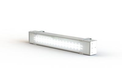 Светильник светодиодный R-Лайт TPS-20-32-N-C