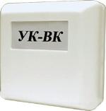 Устройство коммутационное Радий УК-ВК исп.01