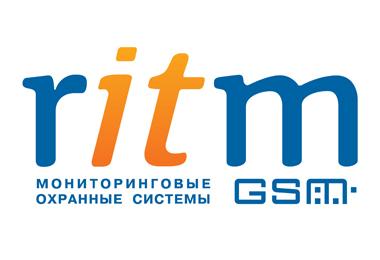 Кнопка тревожная радиоканальная Ritm Контакт RC-1L