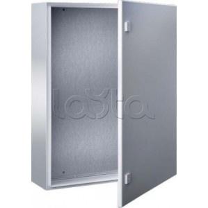 Rittal 1280500 -  купить, цена, описание, фото. Продажа Шкаф распределительный 800x1200x300 Rittal 1280500 на Layta.ru