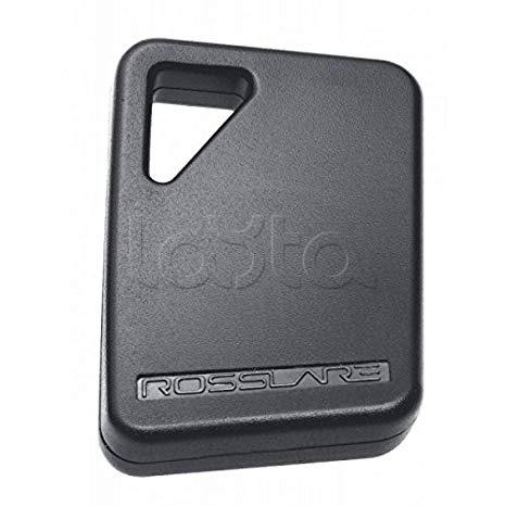 Rosslare RT-X4K-38A-7TB0, Ключ аутентификации Rosslare RT-X4K-38A-7TB0