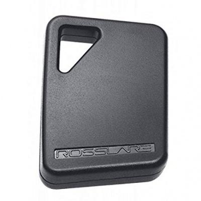 Ключ аутентификации Rosslare RT-X4K-38A-7TB0