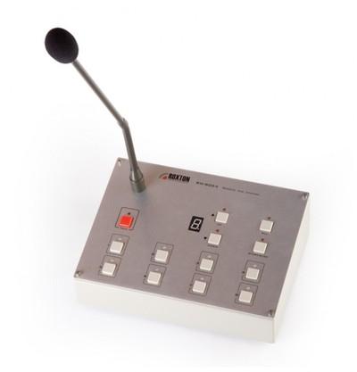 Консоль микрофоннаяROXTON RM-8064