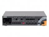 ROXTON SX-480, Система оповещения автоматическая ROXTON SX-480