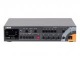 Система оповещения автоматическая ROXTON SX-480
