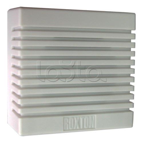 ROXTON WP-03T, Громкоговоритель настенныйROXTON WP-03T