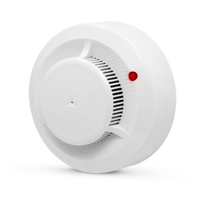 Извещатель пожарный дымовой оптико-электронный Рубеж ИП 212-141 с УС 01