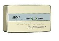 РубежМС-1, Модуль сопряжения РубежМС-1