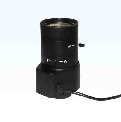 Объектив вариофокальный RVi-0660A