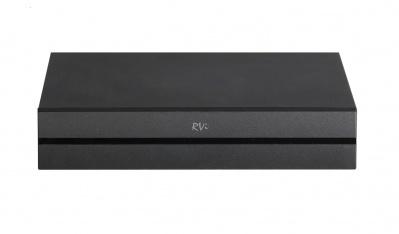 Видеорегистратор 4-х канальный RVi-1HDR1041L