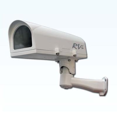 Термокожух уличный RVi-H2/220-12