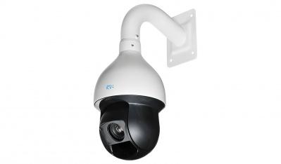 Камера видеонаблюдения уличная RVi-HDC61Z31-AC