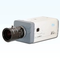 RVi-IPC21WDN (без объектива), IP-камера видеонаблюдения в стандартном исполнении RVi-IPC21WDN (без объектива)