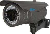 RVi-IPC41DNL (2.8 - 12 мм), IP-камера видеонаблюдения уличная в стандартном исполнении RVi-IPC41DNL (2.8 - 12 мм)