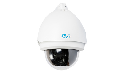 IP-камера видеонаблюдения PTZ уличная RVi-IPC52Z30-PRO