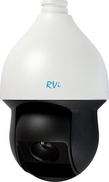 IP-камера видеонаблюдения PTZ уличная RVi-IPC62Z30