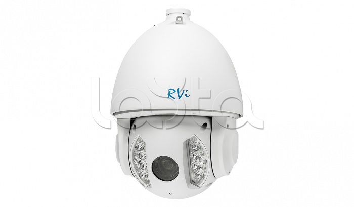 RVi-IPC62Z30-PRO, IP-камера видеонаблюдения PTZ уличная RVi-IPC62Z30-PRO