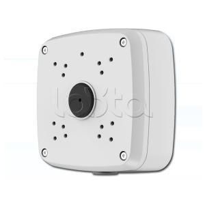 RVi-MB2, Коробка монтажная для уличных IP-камер видеонаблюдения RVi-MB2