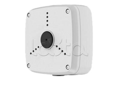 RVi-MB3 -  купить, цена, описание, фото. Продажа Коробка монтажная для IP и аналоговых камер видеонаблюдения на Layta.ru