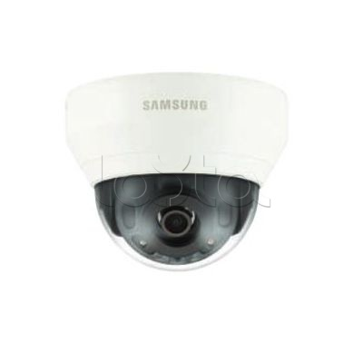 Samsung Techwin QND-6070RP, IP-камера видеонаблюдения купольная Samsung Techwin QND-6070RP