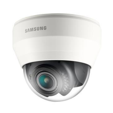 Камера видеонаблюдения купольная Samsung Techwin SCD-5083RP
